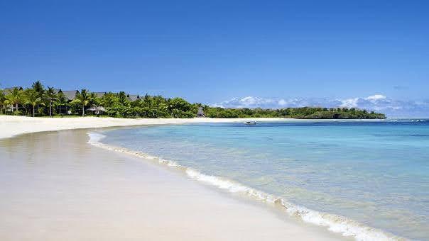 InterContinental Fiji Golf Resort & Spa, an IHG hotel