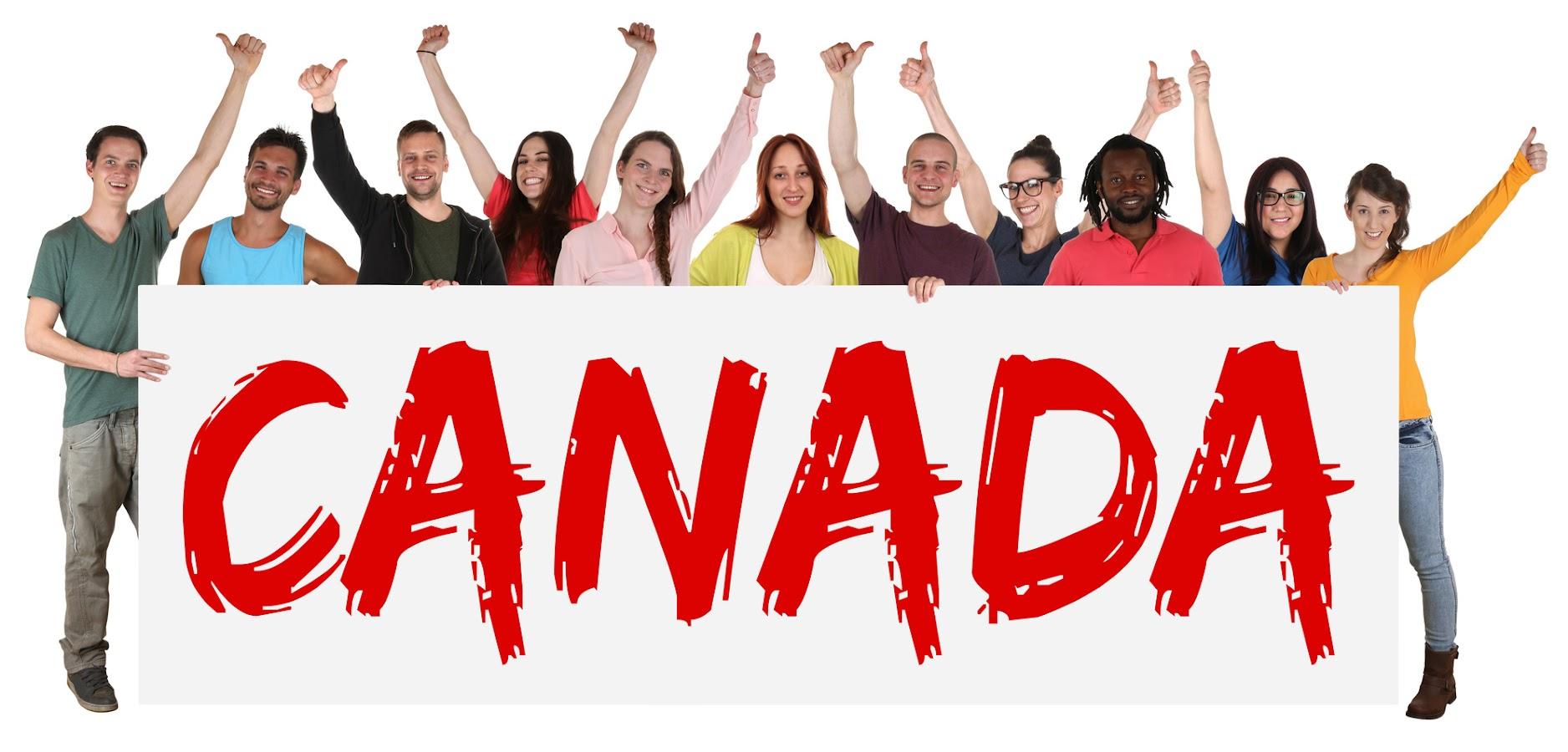 Định-cư-Canada-AIPP-đối-với-các-ứng-viên-Việt-Nam
