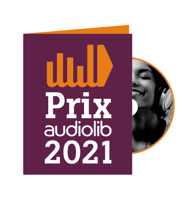 Le prix Audiolib 2021 – Enna lit, Enna Vit!