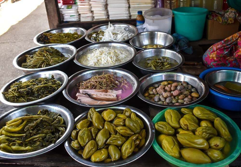 pickles in dala village market.jpg