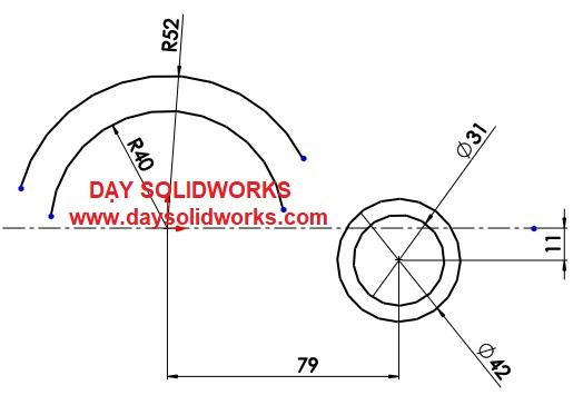 bt 5.3 - solidworks.jpg