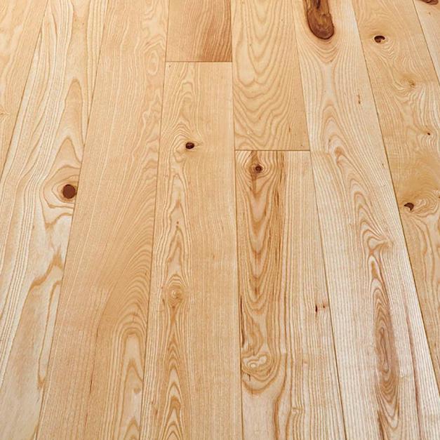 Sàn gỗ Ash CCE730
