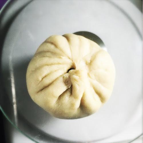 chinese,recipe,Cha Siu Bao,char siu bao,Roasted Pork Buns,Bread,bun,叉燒包,