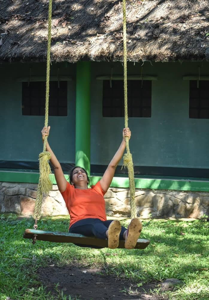 swing+kali+adventure+Camp+dandeli+karnataka.jpg