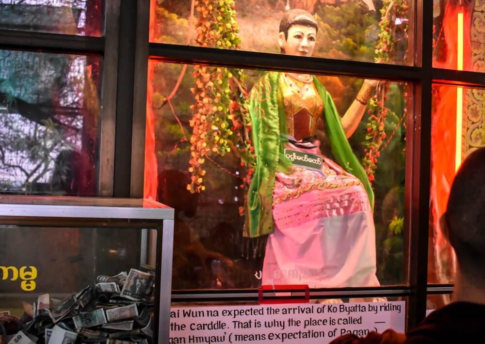 nat story at popa isla bagan.jpg