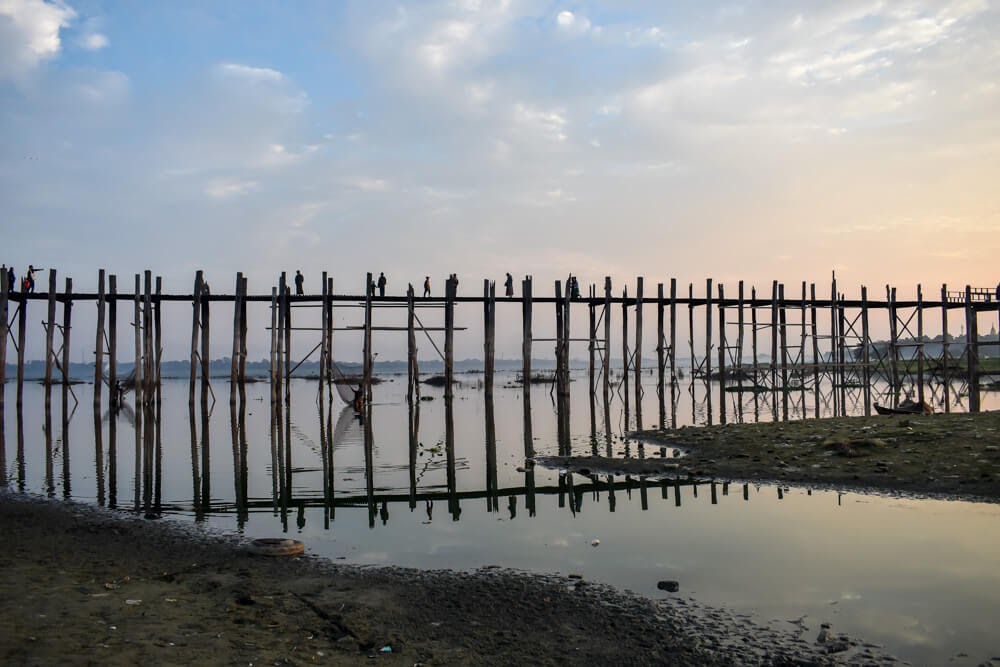 u bein bridge.jpg