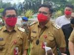Kabupaten Minut Bakal Dapat PEN Dari Pemerintah Pusat