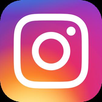 https://www.instagram.com/akdb22/