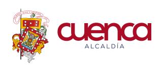 Municipio de Cuenca logo
