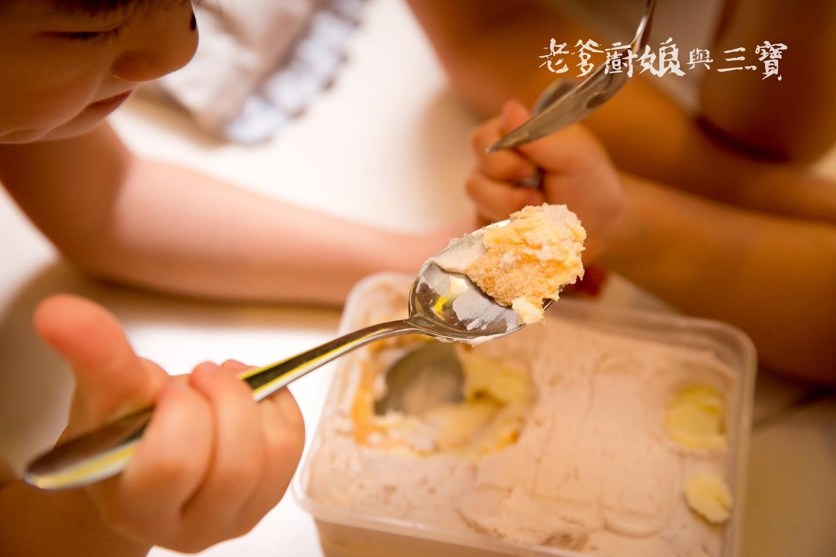噓!睡前我們悄悄品嚐真材實料又充滿手做溫度的甜點吧!...辦公室團購下午茶、團購美食中芋頭控必吃的阿聰師芋泥奶酪