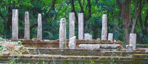 Yudaganava Rajamaha Viharaya
