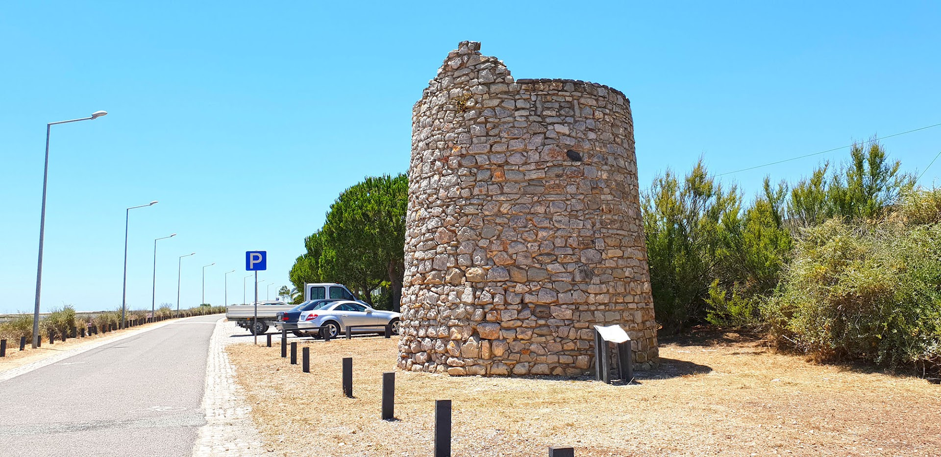 Visitar OLHÃO e a PRAIA DA FUZETA, o que ver e fazer desde a ilha da Culatra, Farol e Armona até à Fuzeta, o nosso recanto preferido do Algarve