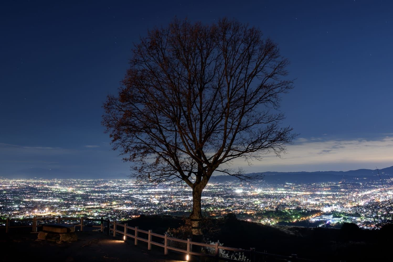 「Japan Nomad」と「山が好き、写真が好き。」ブログを統一した経緯について