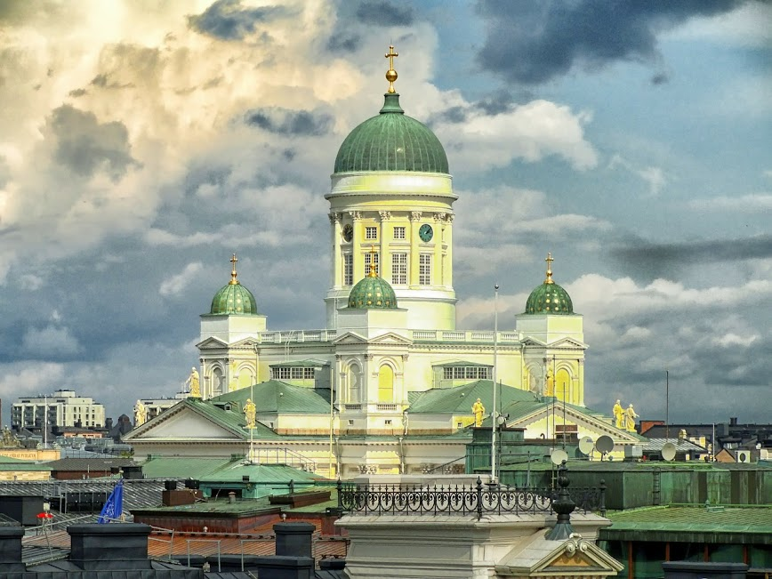 5-điều-tuyệt-vời-nên-biết-khi-du-học-và-định-cư-Phần-Lan