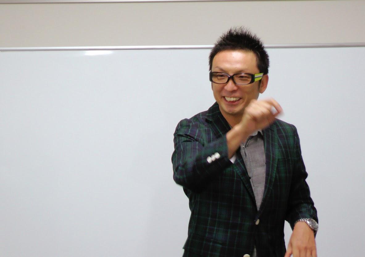 20110826_コミュニケーション学科