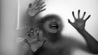 Gadis Difabel Jadi Budak Seks, Paman, Ayah Kandung dan Tetangga