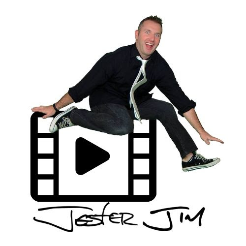 Tik Tok Video Tricks with jJester Jim. Part 2