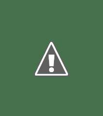 COMENZÓ LA COPA AMERICA EN BRASIL: En el debut, Brasil goleó 3-0 a una diezmada Venezuela