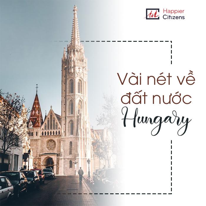 Điểm-nổi-bật-của-chương-trình-định-cư-ở-Hungary-2020