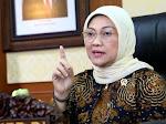 Besaran THR Lebaran 2021 Menurut Aturan Menteri Ketenagakerjaan