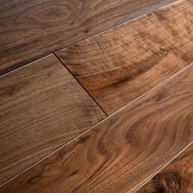 Sàn gỗ óc chó EEH659