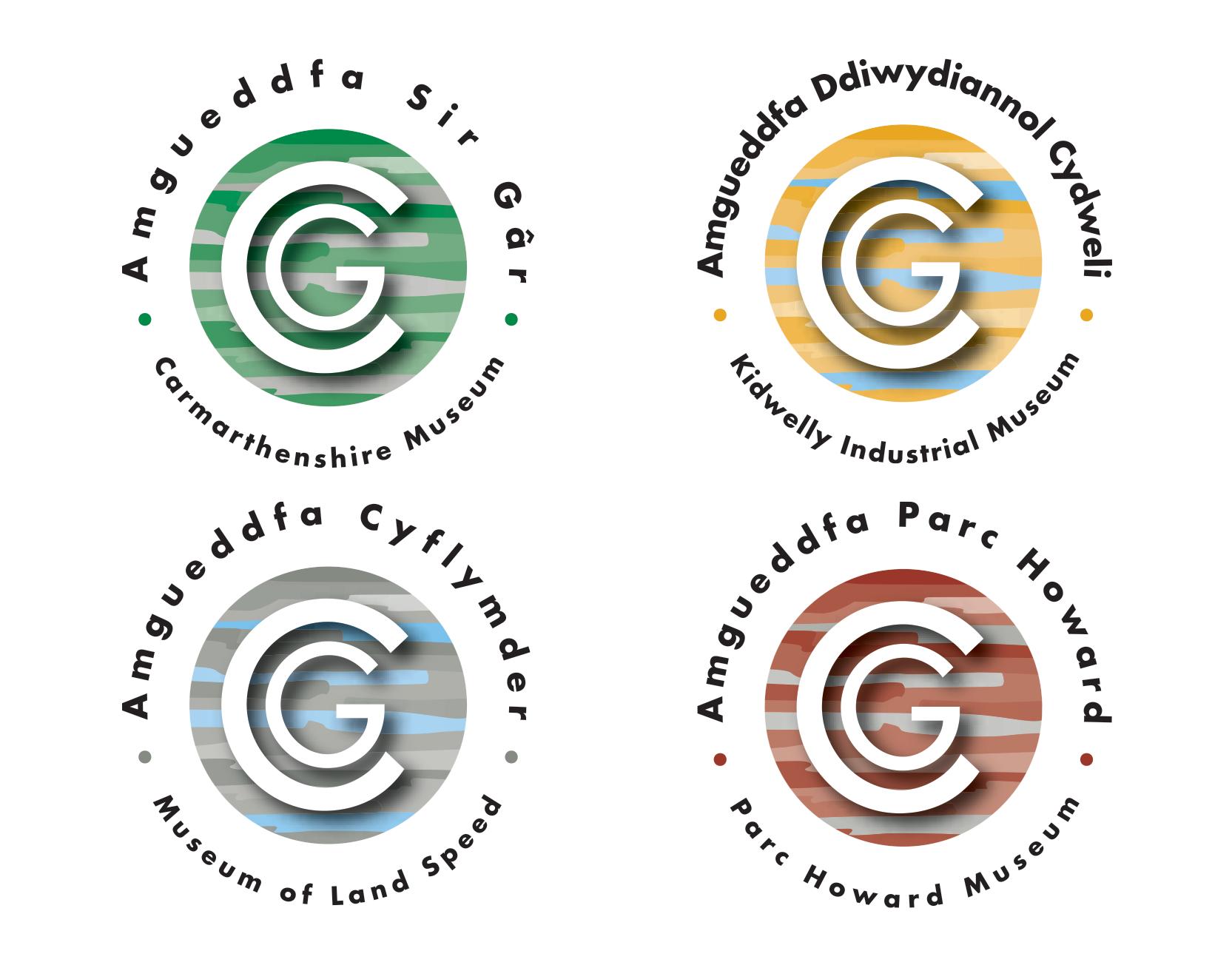 CCC CycleHubItinarary 1