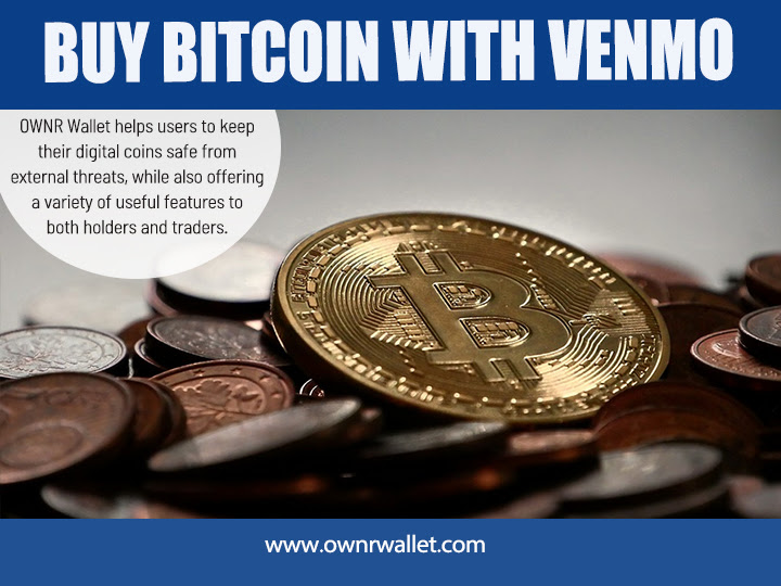 Buy bitcoins instantly with amex betting sites available in nigeria nigerian