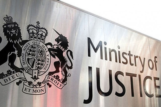 Further High Court Appointments