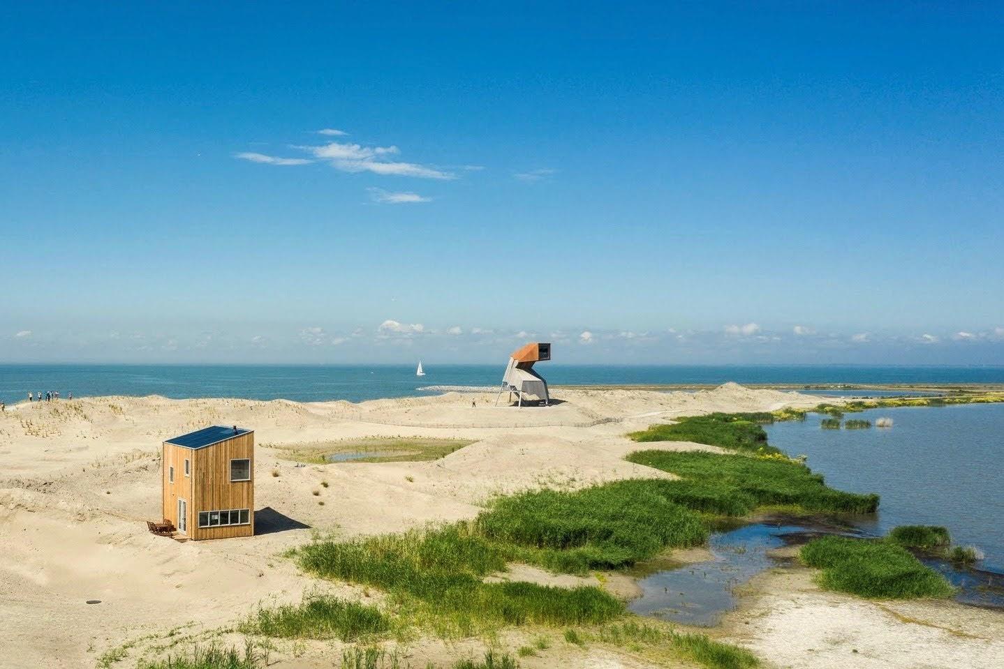 mooiste-plekken-Nederland