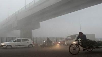 Ada Pandemi Senyap di India yang Diam-Diam Membunuh Jutaan Orang, Tak Hanya Covid-19