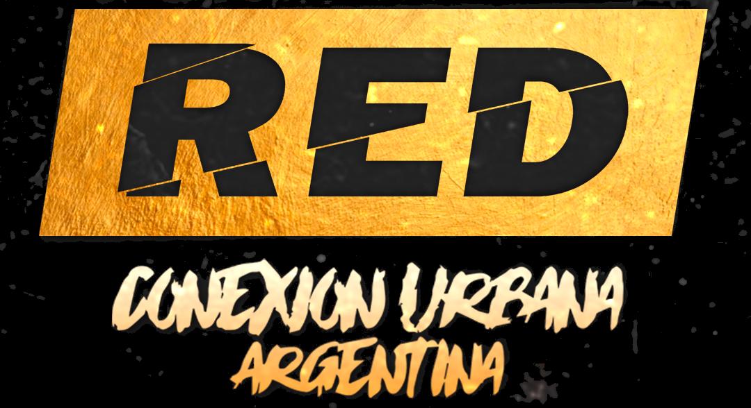 RED Conexión Urbana Argentina