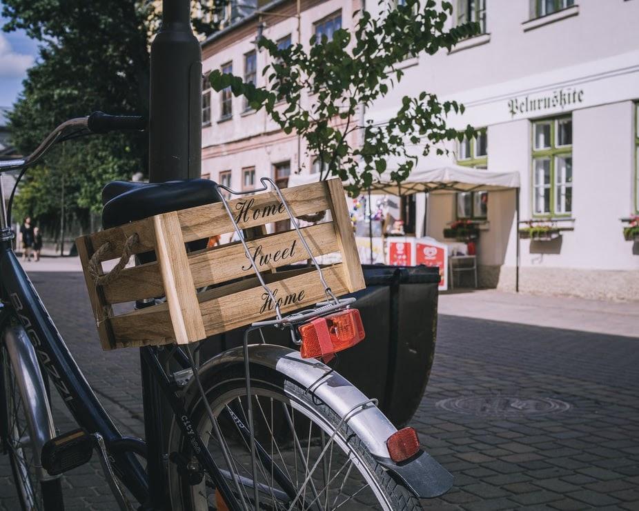 Thực-hư-về-chi-phí-định-cư-Latvia