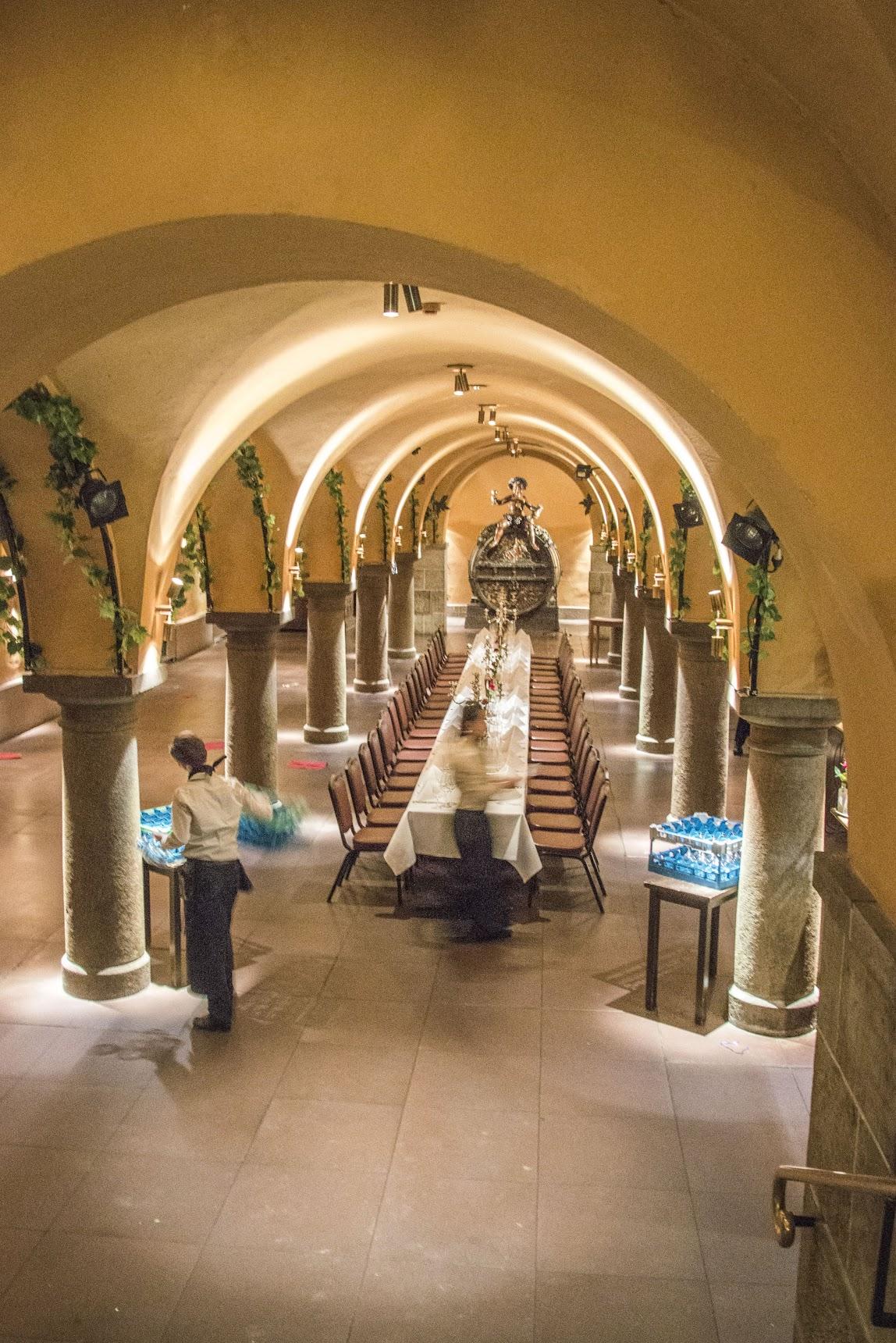 restaurants-Bremen