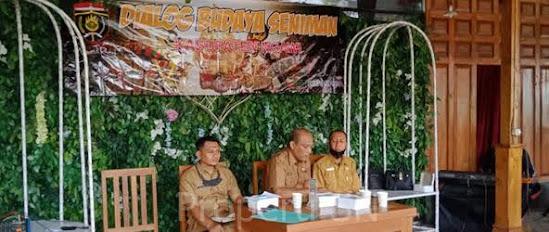 Dewan Kesenian Daerah Kabupaten Ngawi