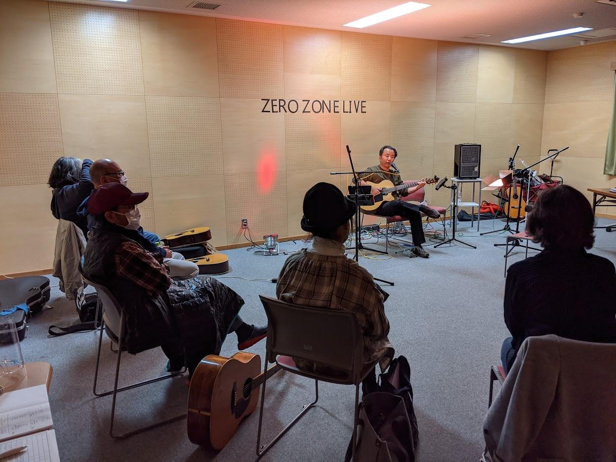 11月7日 第324回 ZZL in おぶすま まったりライブ(33)