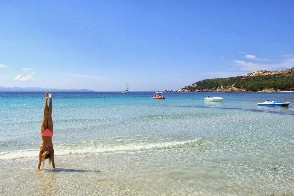 vakantie-Zuid-Europa