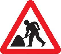 Work starts on roundabout to serve new primary school