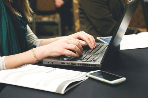 Mengapa Menulis (Blog)?