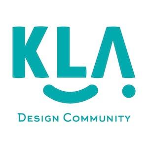 Kampala Design Community