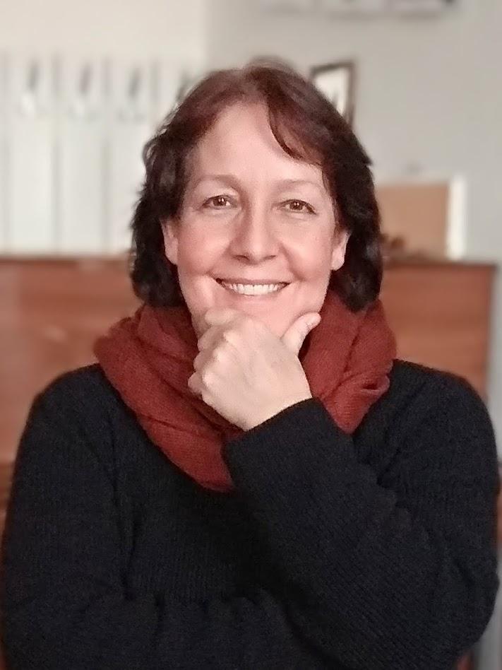 Olga Reichlová