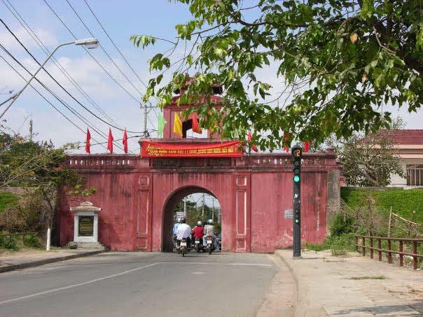 Thanh Citadel-Dien_Khanh