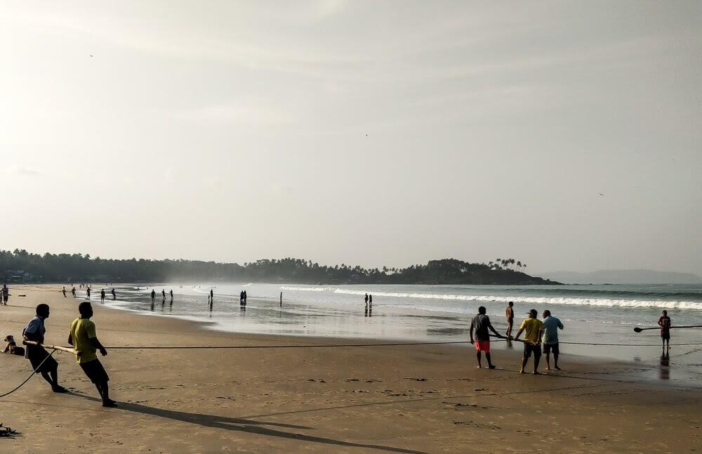 palolem beach india goa.jpg