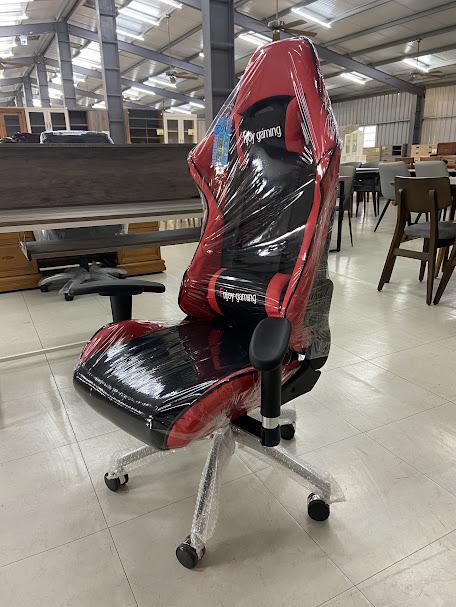 782-112 菲可 賽車電競椅