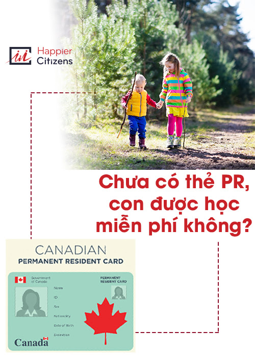 Hỏi-đáp-hội-thảo-Đầu-tư-Định-cư-Canada-Tháng-12