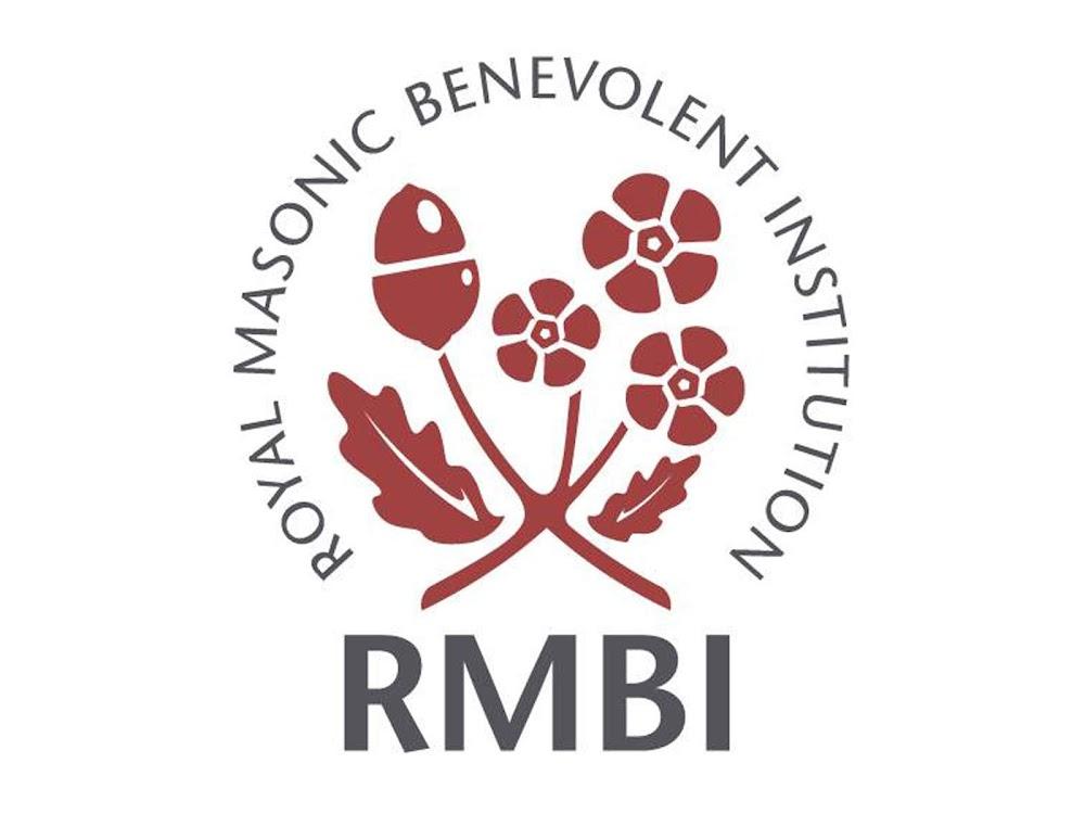 Royal Masonic Benevolent Institution (RMBI)