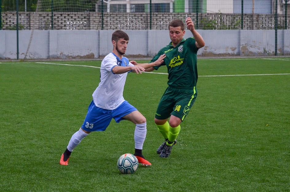 Чернівці Спорт Фото Футбол Буковина АФЧО