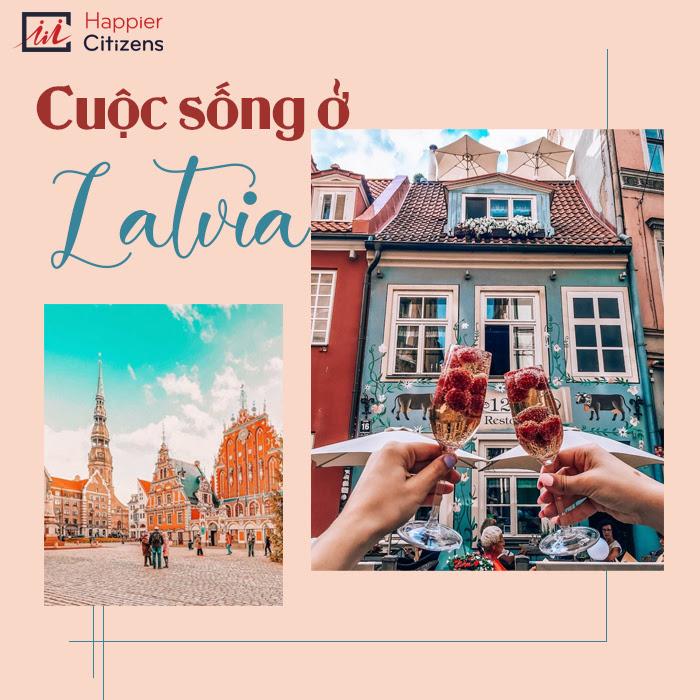 [Q&A]-Định-cư-châu- u-diện-tay-nghề-tại-Latvia-có-khó-không?