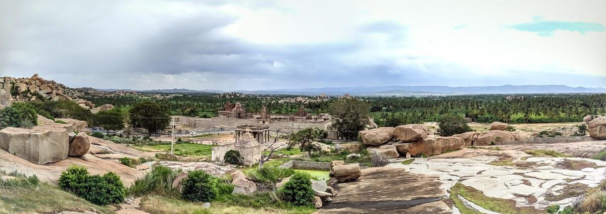 panoramic view of hampi from the hemakuta hill.jpg