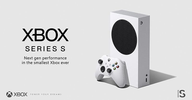 XSS Price ! ไมโครซอฟท์เปิดตัว XSS และราคาแล้ว!