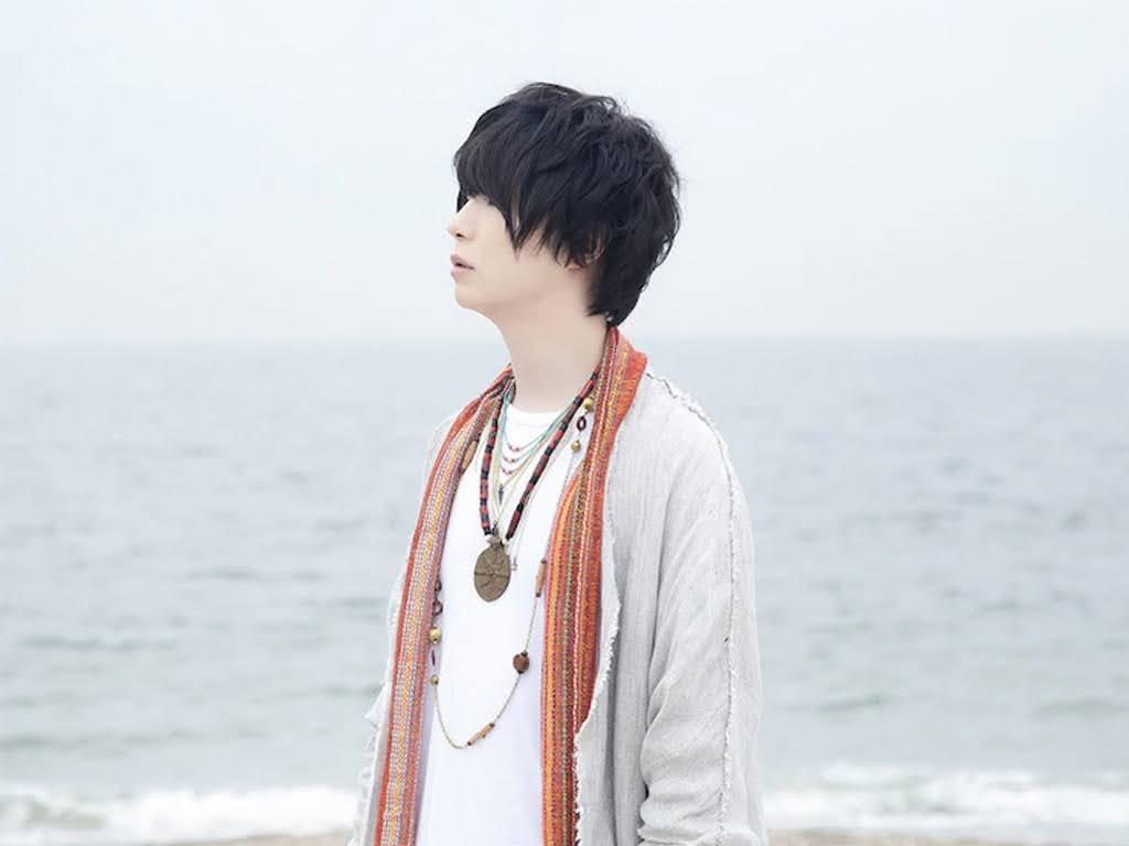 超人氣網路歌手 そらる ( Soraru )介紹 「我很慶幸自己能成為自己生命中的英雄」